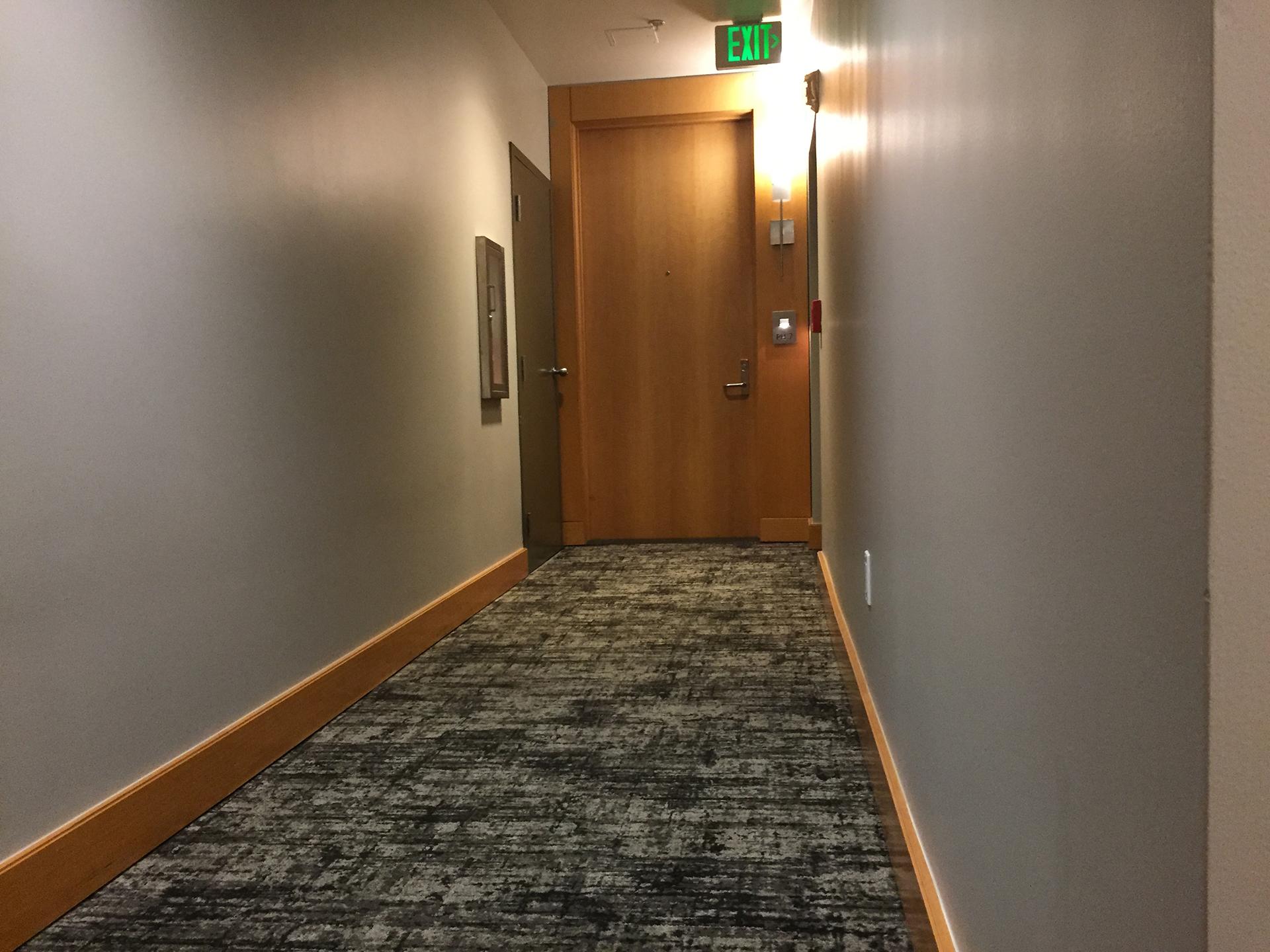 Concord Condominium Photo